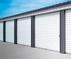 Overhead Door Repairs Tallahassee Fl Garage Doors Repair Installation Thomasville Ga