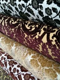 Discount Upholstery Fabric Outlet Upholstery Fabric Discount Fabrics