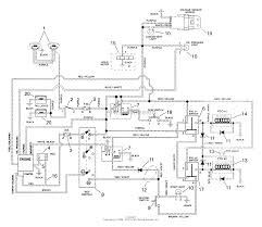 ariens 931037 000468 grand sierra 22hp kohler hydro parts