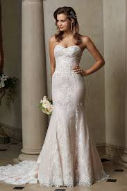 Sell Wedding Dress Wedding Dresses Are Now A Thing Dorina Info