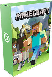 where to buy minecraft gift cards get minecraft gift card for free