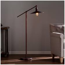 interesting ideas edison bulb floor lamp light 22 pendant table