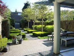 Einfamilienhaus Angebote Haus Zu Vermieten 50935 Köln Mapio Net