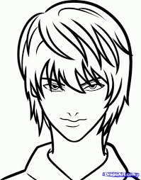 cleopatra coloring pages death note coloring pages intended to really encourage in coloring