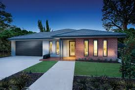 modern house simple modern house front modern house with modern