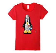 penguin brand clothing promotion shop for promotional penguin
