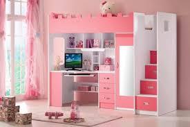 chambre pont enfant chambre pont conforama nouveau armoire but enfant beautiful meubles