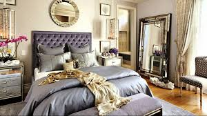 Apartment Bedroom  Small Elegant Apartment Chic Small Spaces For - Apartment bedroom design ideas
