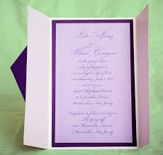 wedding invitations nj custom wedding invitations nj event planner northern nj