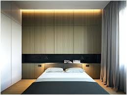 Ideas For Bedroom Lighting Bedroom Lighting Ideas David Hultin