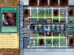 yu gi oh the game joey the passion free download youtube