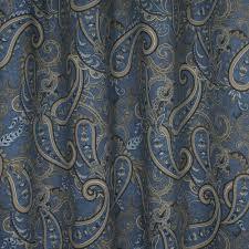 Blue Home Decor Fabric Blue Home Decor Fabric Home Decor Print Fabric Swavelle