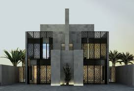 top 10 architects top 10 architects in the world home design inside residential home