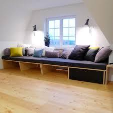 sitzbank wohnzimmer sitzbank wohnzimmer hip auf ideen auch modernes haus wohnzimmer