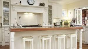 farm table kitchen island enyila info