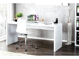 bureau de maison design bureau de maison design caisson bureau unique bureau sign