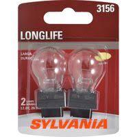 flood light bulbs sylvania ford ranger brake light mini bulb best brake light mini bulb parts