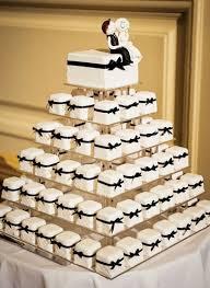 mini wedding cakes 7 tips to help you choose your wedding cake