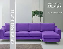 home design catalog artenergy custom e commerce website development for a san