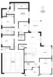extraordinary energy efficient home design plans contemporary