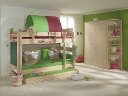 venda jugendzimmer 110 best kinder und jugendzimmer images on children