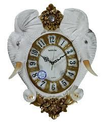 haizhixing circular analog wall clock buy haizhixing circular
