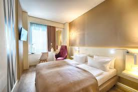 Booking Com Hotels In Berlin Book Your Hotel Now