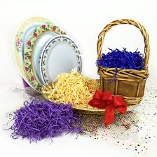 create your own gift basket your own gift basket medium