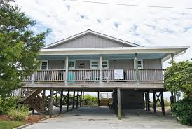 salty haven bluewater nc emerald isle and atlantic beach
