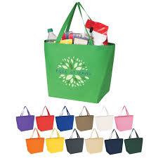 custom bags totes bags backpacks luggage arizona cap company