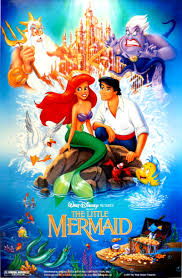 banned mermaid poster diamond tearz deviantart