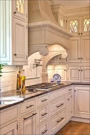 Select Kitchen Design by Kitchen U Shaped Kitchen Designs Open Kitchen Design Kitchen