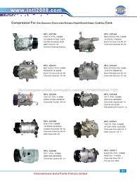 97 lexus lx450 ac compressor alibaba manufacturer directory suppliers manufacturers