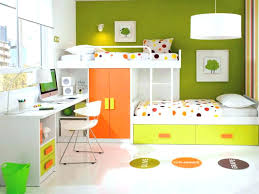 Bunk Beds With Wardrobe Bunk Beds Built In Closet Bunk Beds With Built In Closet Bunk Beds
