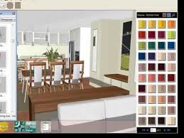 interior design software free free 3d home interior design software
