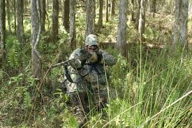 florida camouflage cool and concealed florida sportsman