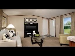Mobile Home Living Room Decorating Ideas Mobile Homes Direct Trumh U2013 Dempsey Bliss 19 799