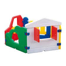 casetta giardino chicco chicco multipark mister toys megastore