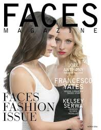 Amber Stratton Meme - faces magazine march 2016 faces fashion issue by facesmagazine