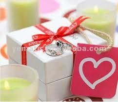 Customized Wedding Gift White Customized Wedding Gift Boxes Dubai Indian Wedding Gift