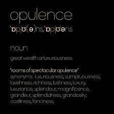 Synonyms Of Opulent Elle Sport Ellesportuk Twitter