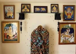 indian wall decor new picture indian wall decor home decor ideas