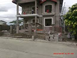 cheap house design in the philippines u2013 idea home and house