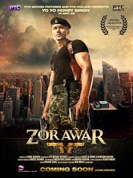 new film box office collection 2016 zorawar box office collection bollywood bindass