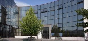au bureau fleury merogis location bureau fleury mérogis 91 louer bureaux à fleury mérogis