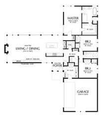 house plans for entertaining house plan 1163a the queensbury houseplans co h house plans