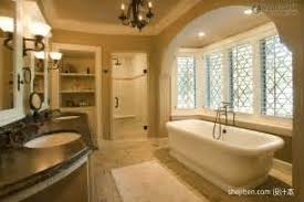 American Style Renovated Pictures Bathroom Design Bathroom - American bathroom design