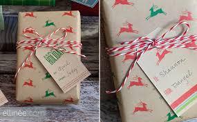 christmas kraft wrapping paper printed christmas kraft wrapping paper festival collections