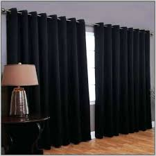 black and red curtains for bedroom red black and white bedroom red and black curtains living room red black and white living room