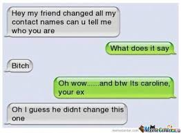 Chat Memes - text to chat memes best collection of funny text to chat pictures